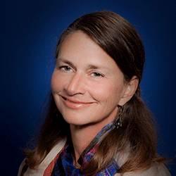 Lisa Dorn to Speak at ISPE LA Aseptic Processing Event