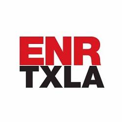 Lonza Houston cell and viral gene therapy manufacturing facility wins 2018 ENR Regional Award for Best Project