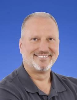 Mark von Stwolinski Presents at ISPE San Diego Vendor Night