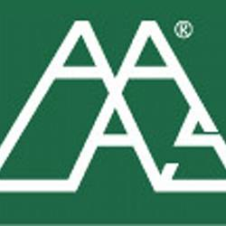Maurer and Hankinson Present at AALAS National Meeting