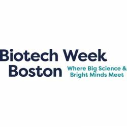 Meet CRB during Biotech Week Boston at BPI and CGT!