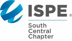 Moore and Frosell Named Officers of ISPE South Central Chapter