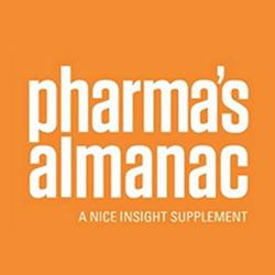 Myers and Vaughn Featured in Pharma's Almanac