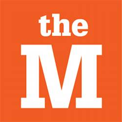 Myers & Linton Present Webinar Hosted by Medicine Maker