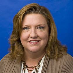 Myers Named to ISPE Sterile Products Processing CoP Steering Committee