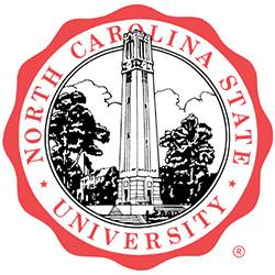 NCSU Selects CRB Advanced Tech Team for Open-Ended Contract