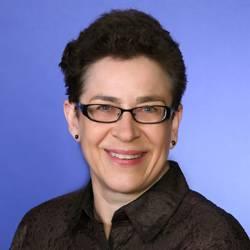 Paula Van Valkenburgh Named Chair of Michigan Board of Architects