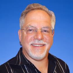 Pharmaceutical Manufacturing Expert Dave DiProspero Joins CRB!