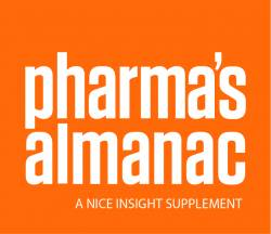 Reducing Waste with Lean Delivery featured in Pharma's Almanac
