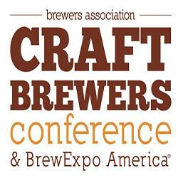 Renee Benson to Speak at Craft Brewers Conference & BrewExpo America