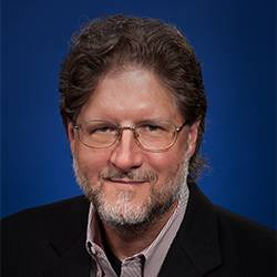 Robert Rice, AIA, Featured in Lab Design News