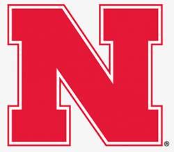 Science + Tech Team Wins University of Nebraska-Lincoln Renovation Project