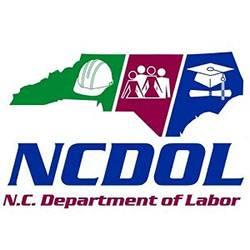 Southeast Region Earns Safety Achievement Award