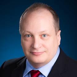 Steve Pflantz