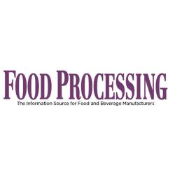Survey forecasts 16.6 percent boost in food + beverage 2019 capital spending