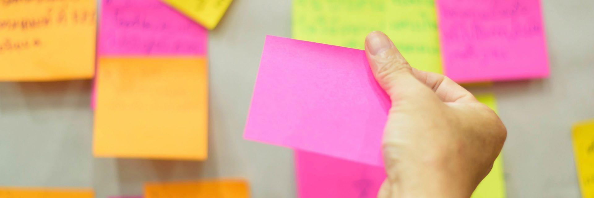 Using Target Value Design: A short introduction