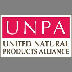 UNPA Welcomes CRB as its Newest Member