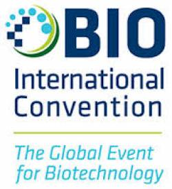 Visit us at BIO 2015 and Win an iPad!
