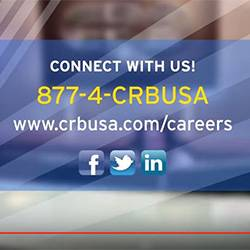 We're Hiring! Check Out Our New Recruiting Video!