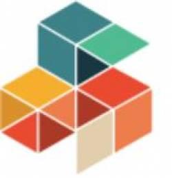Webinar: NextGen Now. Delivering Tomorrow's Facilities Today
