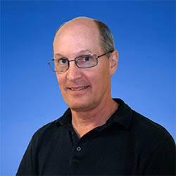 Wilkins Wins ASHRAE Distinguished Service Award