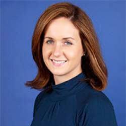 Lindsay Kenney