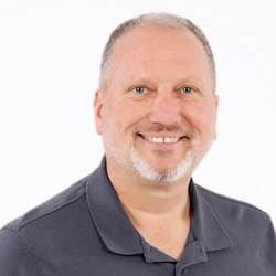Mark von Stwolinski to Teach ISPE Design Course