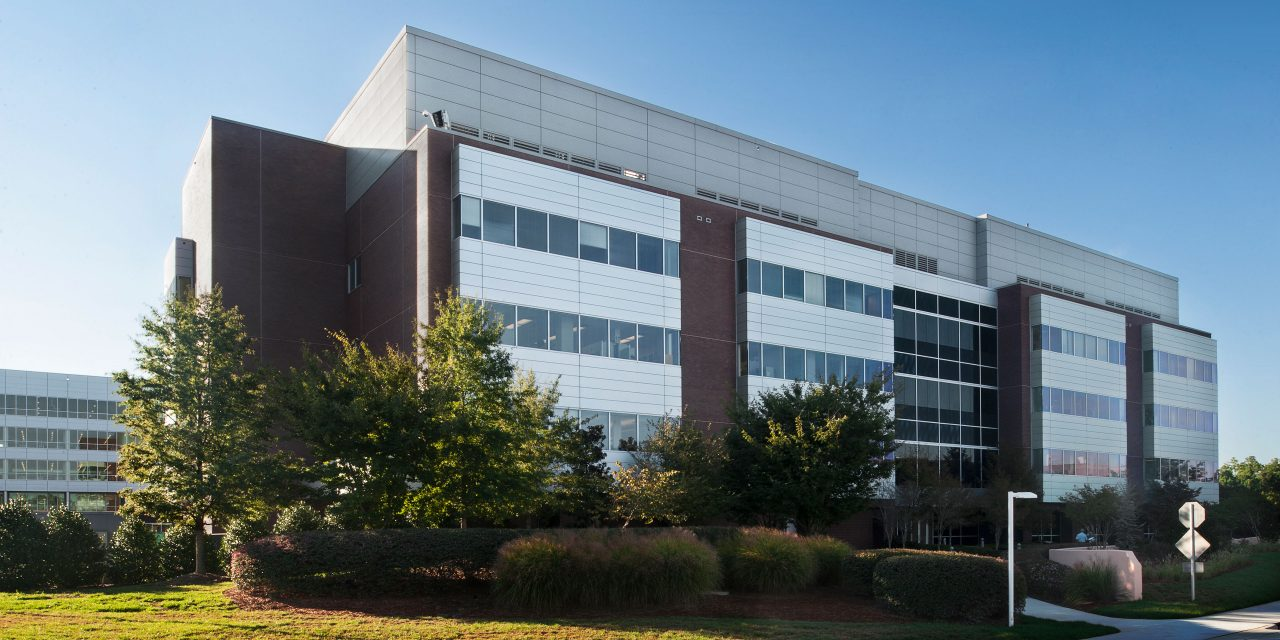 Cell Culture Flexible Volume Manufacturing Facility