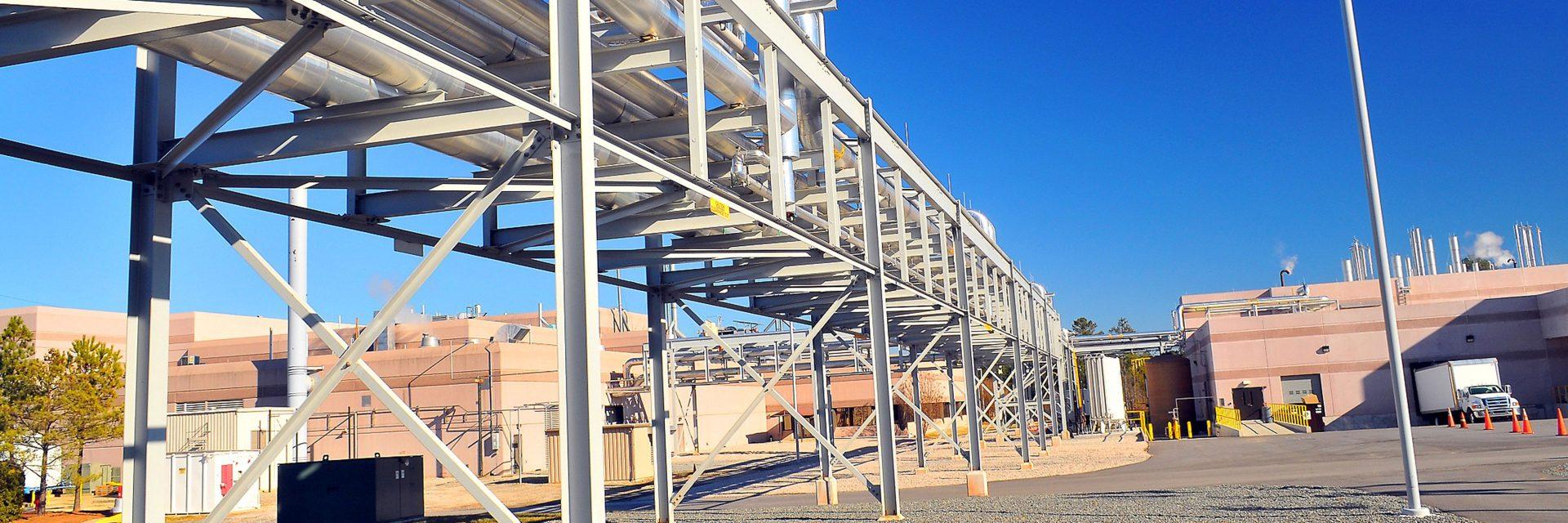 Parenteral Manufacturing Facility Design