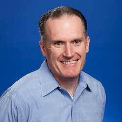 Connect with Jim Daly at Molecule to Market