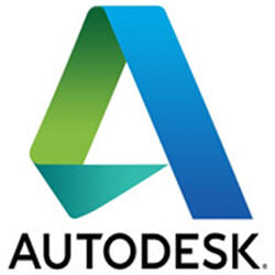CRB presents at Autodesk University