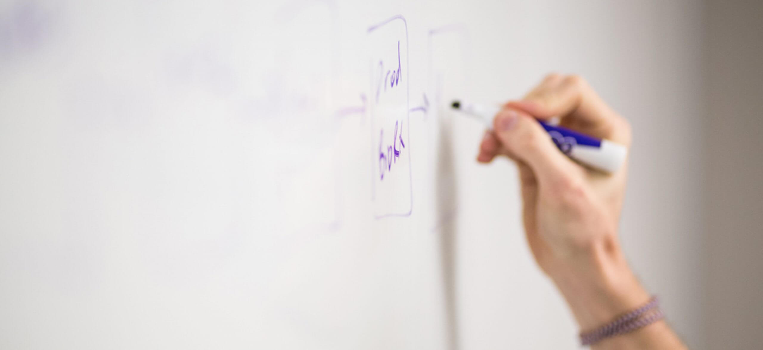 Strategic Facility Planning