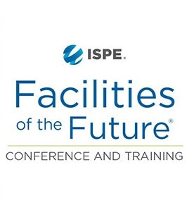 ISPE Facilities of the Future