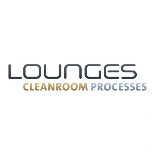 CRB Offering Multiple Lectures at Lounges 2020 in Karlsruhe, Germany