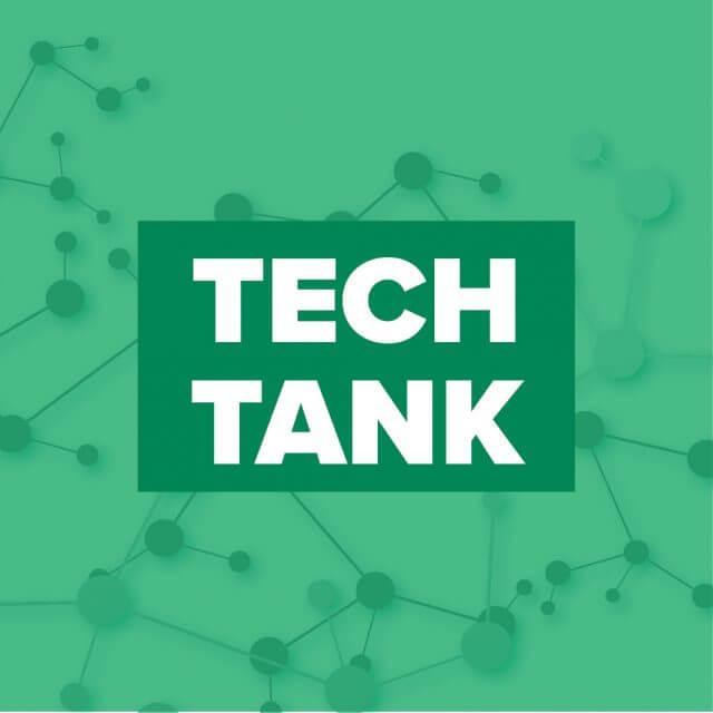 Tech Tank Webinar