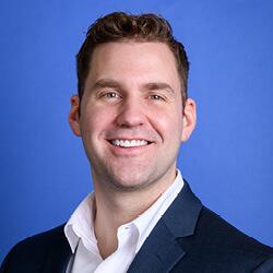 Tom Rychlewski