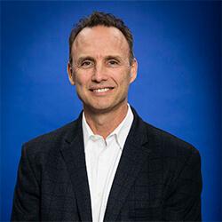Paul Skinner PE