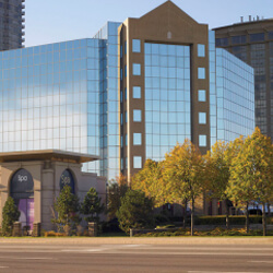 Integrated project delivery gains from new CRB office in Toronto