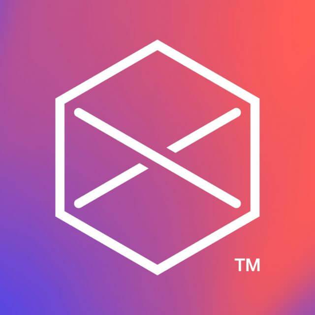 SlateXpace
