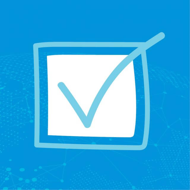 ONEsolution™ Webinar