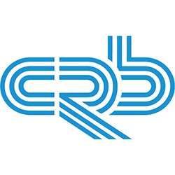 Strategic alignment at CRB focuses on integrated delivery solutions
