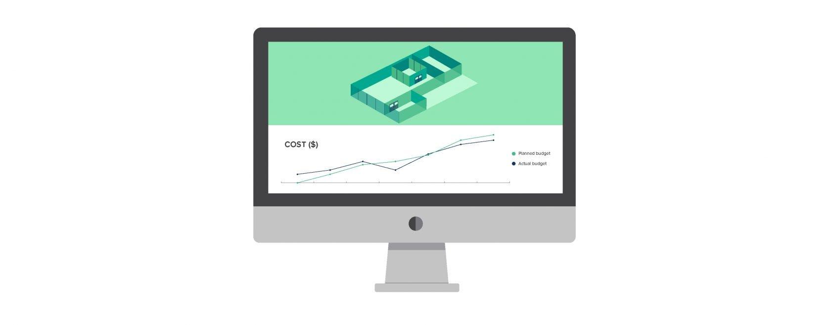 BIM VDC Cost Estimating