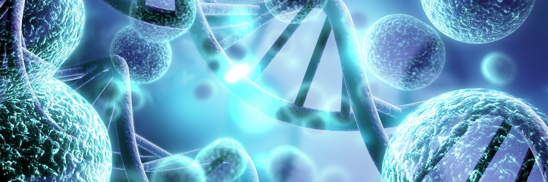 abstract of cells and DNA needed for Advanced Therapy medicines