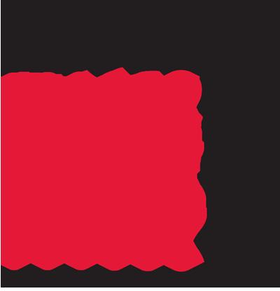 Process Expo