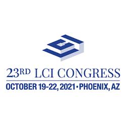 LCI Congress